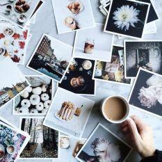 In ảnh theo yêu cầu khách gửi Combo 8 tấm ảnh – Polaroid – Tràn Viền – Rửa Ảnh Theo Yêu Cầu Cỡ 6cm x 9cm – Rửa Từ Điện Thoại