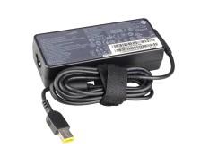 Sạc Adapter zin Laptop Lenovo 65W Đầu Vuông 20V – 3.25A dùng cho X240 X250T440T450X260T460T460s, cam kết sản phẩm đúng mô tả, chất lượng đảm bảo