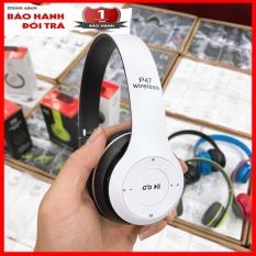 [Flash Sale – Tai Nghe Chụp Tai Xịn- PIN TRÂU- Hãy Mua Ngay Hôm Nay ]Tai nghe bluetooth có mic Tech Boss, tai nghe chụp tai, Tai nghe không dây, tai nghe bluetooth giá rẻ, tai nghe headphone bluetooth, tai nghe headphone