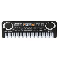 Đàn Piano 61 Phím Cho Bé