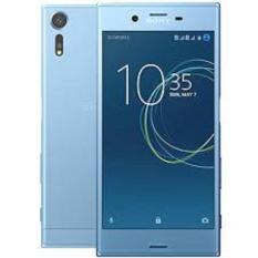 Điện thoại Sony Xperia XZs – ram 4G/rom 32G mới Fullbox – Màu Xanh