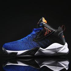 Giày bóng rổ nam cao cấp