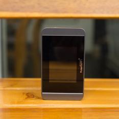 Wi-Fi Di động 3G 4G HUAWEI 303HW – HÀNG NHẬT BẢN – TỐC ĐỘ CAO