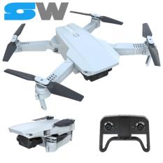 [SWTOYSVN] Flycam KF609 Bản Camera 4K HD, Tích Hợp Hệ Thống Giữ Độ Cao Optical Flow, Điều Khiển Bằng Cử Chỉ