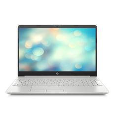 Máy tính xách tay HP 15S-du0114