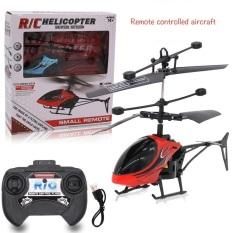 HÀNG SỊN- Máy bay điều khiển từ xa- máy bay trự thăng có điều khiển- máy bay điều khiển mini -đồ chơi máy bay cho bé-máy bay đồ chơi điều khiển từ xa dễ dàng điều khiển, động cơ mạnh mẽ