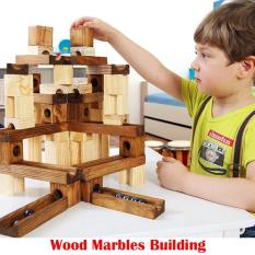 Đồ chơi xếp hình logic cho bi mắt mèo chuyển động tăng khả năng tư duy, chất liệu gỗ tự nhiên cho bé