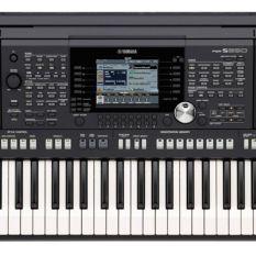 Đàn Organ S950 âm thanh chân thật