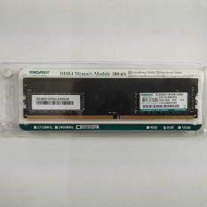 Ram Kingmax 8GB DDR4 2666MHz