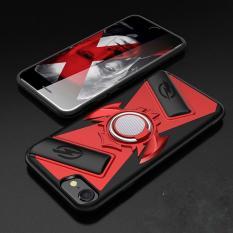 Ốp Lưng Gaming Cho Iphone 6/6S – Tích Hợp Tay Cầm Gaming , Giá Đỡ Xem Phim