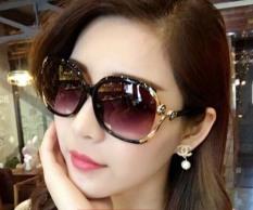 Kính Mắt kính nữ thời trang kính chống tia UV, phù hợp cho lứa tuổi trẻ và cả trung niên -Bảo hành 12 tháng