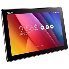 Máy tính bảng tablet Asus ZenPad 10 Z300M 16GB 10.1 inch chip 4 nhân (mới full hộp bảo hành 12 tháng)