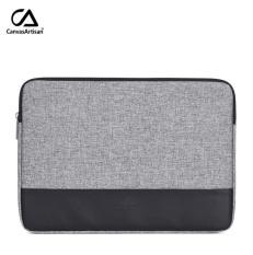 Túi chống sốc, chống thấm cao cấp Canvas Artisan AV043 dùng cho iPad/ Macbook/ Laptop 13/14inch)