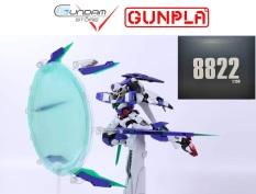 Daban 8822 Mô Hình Gundam MG QanT Metal Build Ver 1/100 Đồ Chơi Lắp Ráp Anime