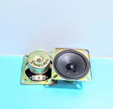 Loa bass 7cm (tháo máy)1 cặp. C4.01