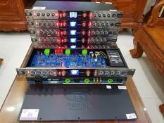 Máy nâng tiếng TD Acoustic CB 800 Ultra – Chính hãng