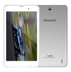 Máy tính bảng Masstel Tab 805 8GB