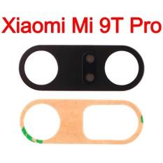 Chính Hãng Kính Camera Xiaomi Mi 9T Pro Chính Hãng Giá Rẻ