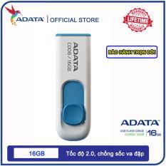 USB Adata C008 16GB 2.0 -Bảo hành 12 tháng