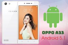 [Rẻ vô đối] điện thoại oppo neo 7 (oppo A33) 2SIM/Chính Hãng – Cảm ứng,Cày Game Mượt