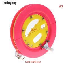 Cuộn dây thả diều bằng nhựa ABS dài 16cm/18cm/22cm – INTL