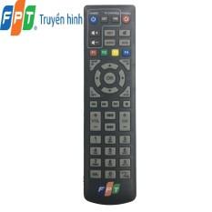 Remote điều khiển đầu thu truyền hình FPT