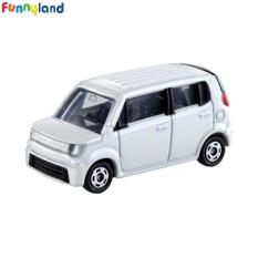 Xe mô hình đồ chơi TOMICA 105 Suzuki MR Wagon (1:64) TAKARA TOMY