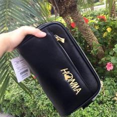 Túi cầm tay golf HONMA