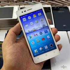 Điện thoại cảm ứng Oppo A31 giá rẻ dưới 500k nghe gọi, xem phim, chơi game nhẹ mượt (bảo hành 6 tháng)