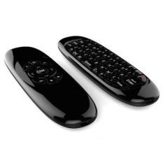Bàn phím chuột bay Air Mouse Keyboard C120