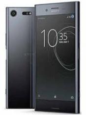 điện thoại Sony XZ Premium 2sim – Sony Xperia XZ Premium 2sim 64G CHÍNH HÃNG – chơi Game mướt