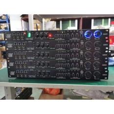 VANG CƠ LAI SỐ TD ACOUSTIC Q800 Sử dụng 4 mic new2020