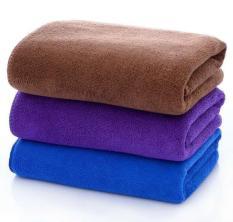 Khăn tắm spa 50 x 100 cm
