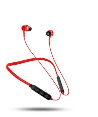 Tai nghe Bluetooth 5.0 cao cấp GK- A10S thể thao chống nước,Pin trâu Bass mạnh tai nghe không dây có mic, loa siêu trầm extra bass Tai nghe in-Ear bản quốc tế dùng cho điện thoại và máy tính-TẶNG CÁP SẠC – GINKA