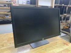 [HCM]Màn hình HP 23 inch full HD LA2306X