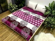 thảm trải giường
