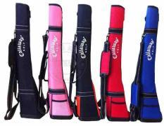Túi đựng gậy tập golf