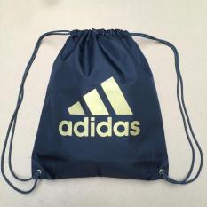 Túi dây rút, túi rút thể thao cao cấp, túi rút chứa ngăn phụ siêu tiện lợi