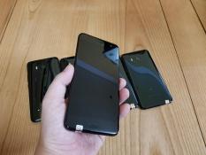 Điện Thoại Smartphone U11 hàng sách tay: 2 SIM, rẻ, mượt, chụp ảnh siêu đẹp