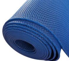 Thảm nhựa lưới chống trơn trượt, thảm trải sàn nhà vệ sinh, nhà tắm, nhà bếp khổ 1,2m x 1m.