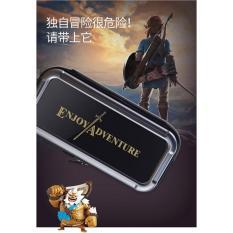 Bao cứng IINE cho máy Nintendo Switch hàng cao cấp mẫu số 4