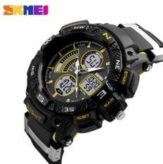 Đồng hồ nam thể thao cao cấp Skmei 1211