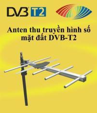 ANTEN H5 – CHUYÊN DÙNG CHO TIVI VÀ ĐẦU THU TRUYỀN HÌNH SỐ MẶT ĐẤT (DVB T2) giá rẻ
