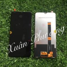 Màn hình Oppo A5S – A7 Zin Hãng
