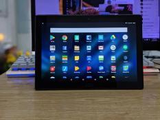 Máy Tính Bảng Lenovo Moto Tab 10.1 inh || Gía rẻ Cấu hình mạnh pin khủng || Xem phim giải trí , chơi game Thả Ga