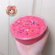 Foam Slime – Liti Full Foam ( Slime Xốp )