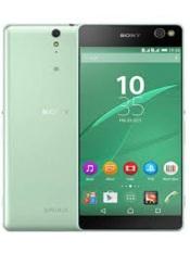 [SALE GIÁ SỐC] Sony Xperia C5 Ultra 2sim (2G/16G) mới CHÍNH HÃNG