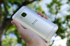 Điện Thoại HTC One M9 Quốc Tế New 100% nguyên seal máy – Zin từ A–>Z. (Hàng tồn kho )