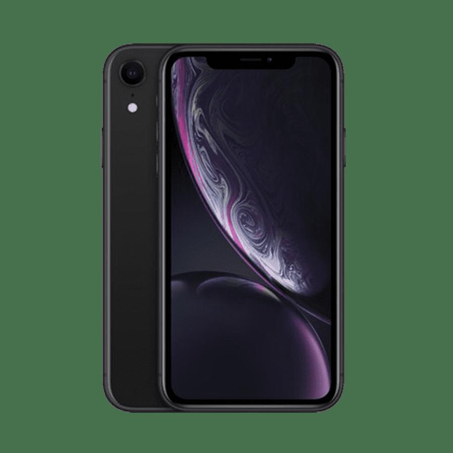 Điện thoại Apple iPhone Xr 64GB – Hàng Chính Hãng VN/A