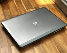 Laptop HP Probook 4540s i5g3 4gb ssd 15.6led cao cấp usa – nhôm bạc